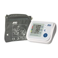 Picture of A and D Advanced One Step Blood Pressure Monitor