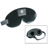 Mindfold Sleeping Mask
