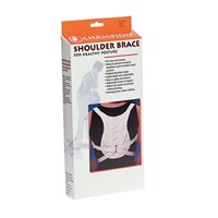 Shoulder Brace, Size Large