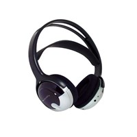 TV Listener Extra Headset Only