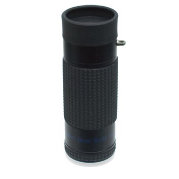 Monocular 8 x 21 with Case