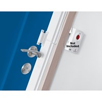 Bellman Visit Magnetic Door-Window Switch