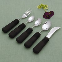 Good Grips Utensils- Sample Kit