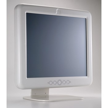 Medical Grade All-in-One TouchScreen PC 2.2GHz 4MB - HD500GB