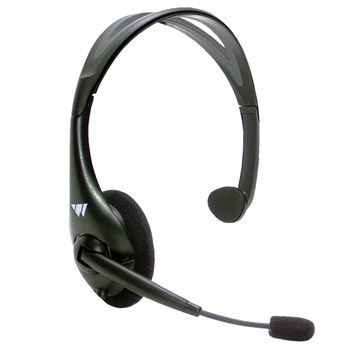 Williams Sound MIC 044 2P Headset Microphone