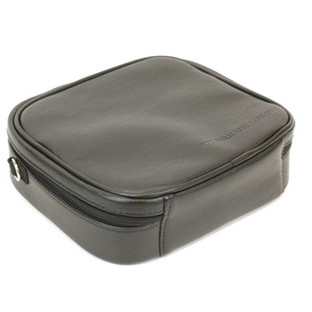 Williams Sound Digi-Wave Leatherette Carry Case