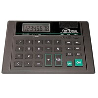 Picture of Desk-Top Talking Calculator