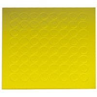 Touch-Dots - Yellow