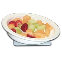 Freedom Scoop Plate with Suction Pad
