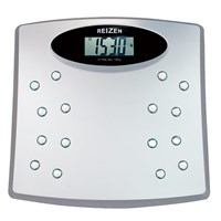 Picture of Talking Bathroom Scale