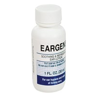 EarGene Ear Lotion