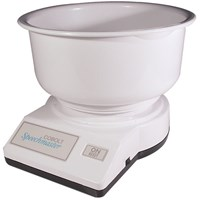 Picture of Talking Kitchen Scale