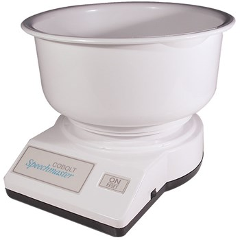 Talking Kitchen Scale - Spanish