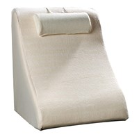 Jobri Spine Reliever-R  Extra-Large Bed Wedge
