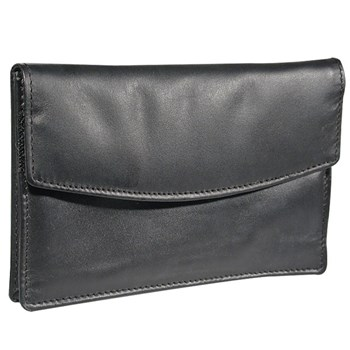 Leather Case for TADI