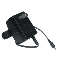 Picture of Optional AC Adapter