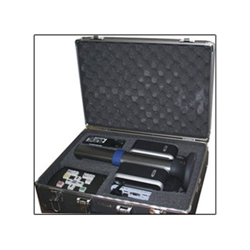 Travel Case for eClipseScan Stick
