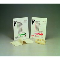 Tegagen HI Alginate Dressing Case of 50