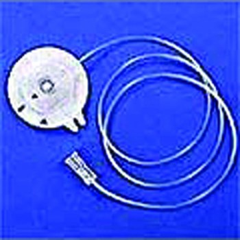 Quick-set Infusion Set - Tubing 43in-Cannula 6mm