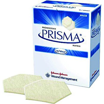 PROMOGRAN PRISMA Matrix Box of 10