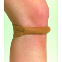 Medi-Dyne Cho-Pat Knee Strap Size Medium Small