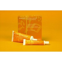WOUNDRES Collagen Hydrogel