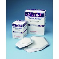 PROMOGRAN Wound Dressing Box of 10