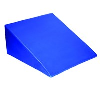 Skillbuilders Foam Positioning Wedge - 12 x 24 x 26 Inches
