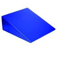 Skillbuilders Foam Positioning Wedge - 10 x 24 x 26 Inches