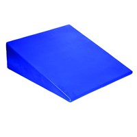 Skillbuilders Foam Positioning Wedge - 10 x 20 x 22 Inches