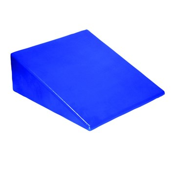 Skillbuilders Foam Positioning Wedge - 8 x 20 x 22 Inches