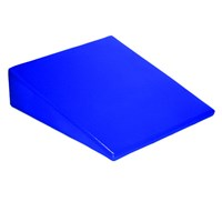 Skillbuilders Foam Positioning Wedge - 6 x 20 x 22 Inches