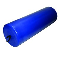 Skillbuilders Foam Positioning Roll - 16 x 48-in