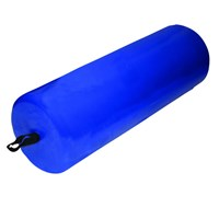 Skillbuilders Foam Positioning Roll - 10 x 36-in