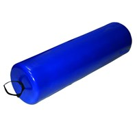 Skillbuilders Foam Positioning Roll - 8 x 36-in