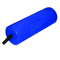 Skillbuilders Foam Positioning Roll - 8 x 24-in