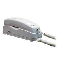 Clarity C200 Amplified Trimline Telephone