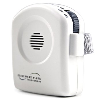 Serene Portable Phone Amplifier- 30dB