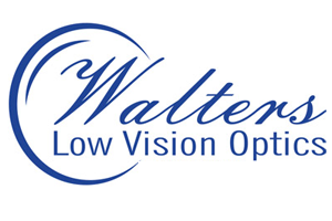 Picture of Walters Low Vision Optics