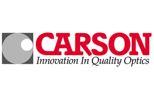 Picture of Carson Optical