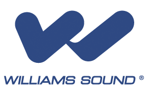 Picture of Williams Sound
