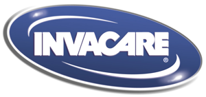 Picture of Invacare