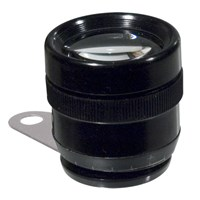Picture of 2.8x Monocular With Cord