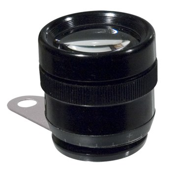 2.8x Monocular With Cord