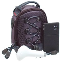Picture of Accessory Pack for Kapten Talking Pocket GPS