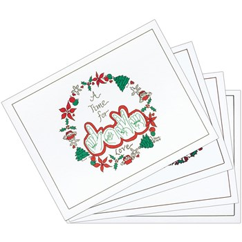 Assorted Holiday Cards