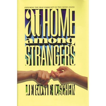 At Home Among Strangers