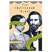 Book- The Imprisoned Guest