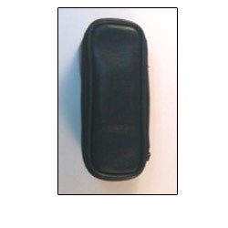 Walters Monocular Case for 2x8, 2.75x8, 3x19, 3x20, 4.2x10