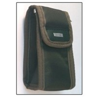 Walters Monocular Case for Rubber Covered 10x30